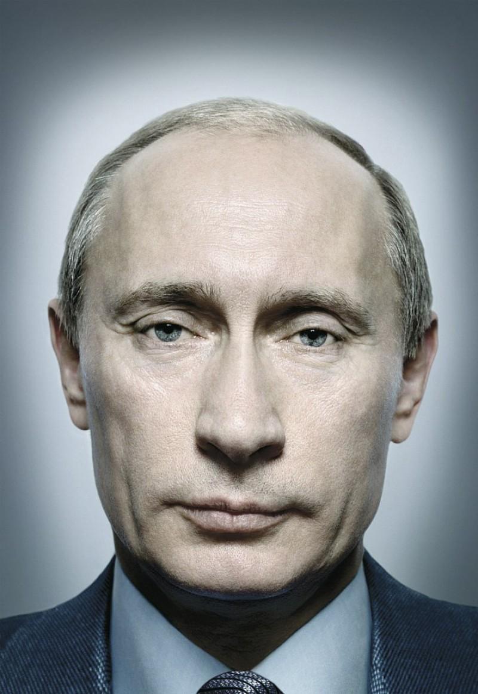 Путин спокоен 800x1163 172kb знаменитости