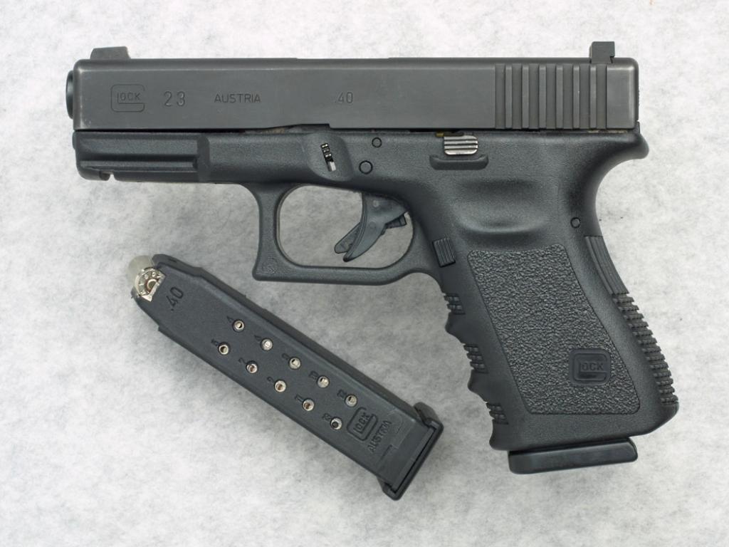 Обои и картинки 1024x768 85KB Оружие