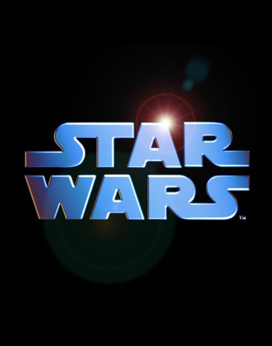 Обои и картинки 550x700 51KB Звёздные войны