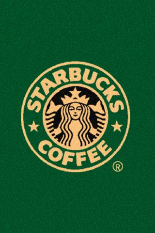 Обои и картинки 320x480 63KB Логотипы и символы