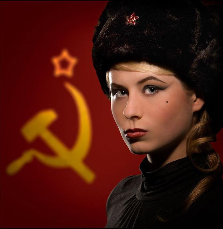 http://kartinki-risunki.ru/sites/kartinki-risunki.ru/files/images/32/7957.jpg