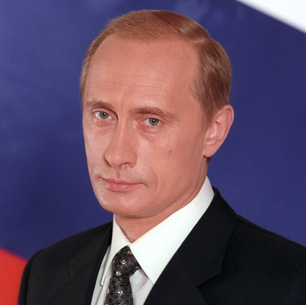 Путин Владимир Владимирович 1058x1053 516KB Знаменитости