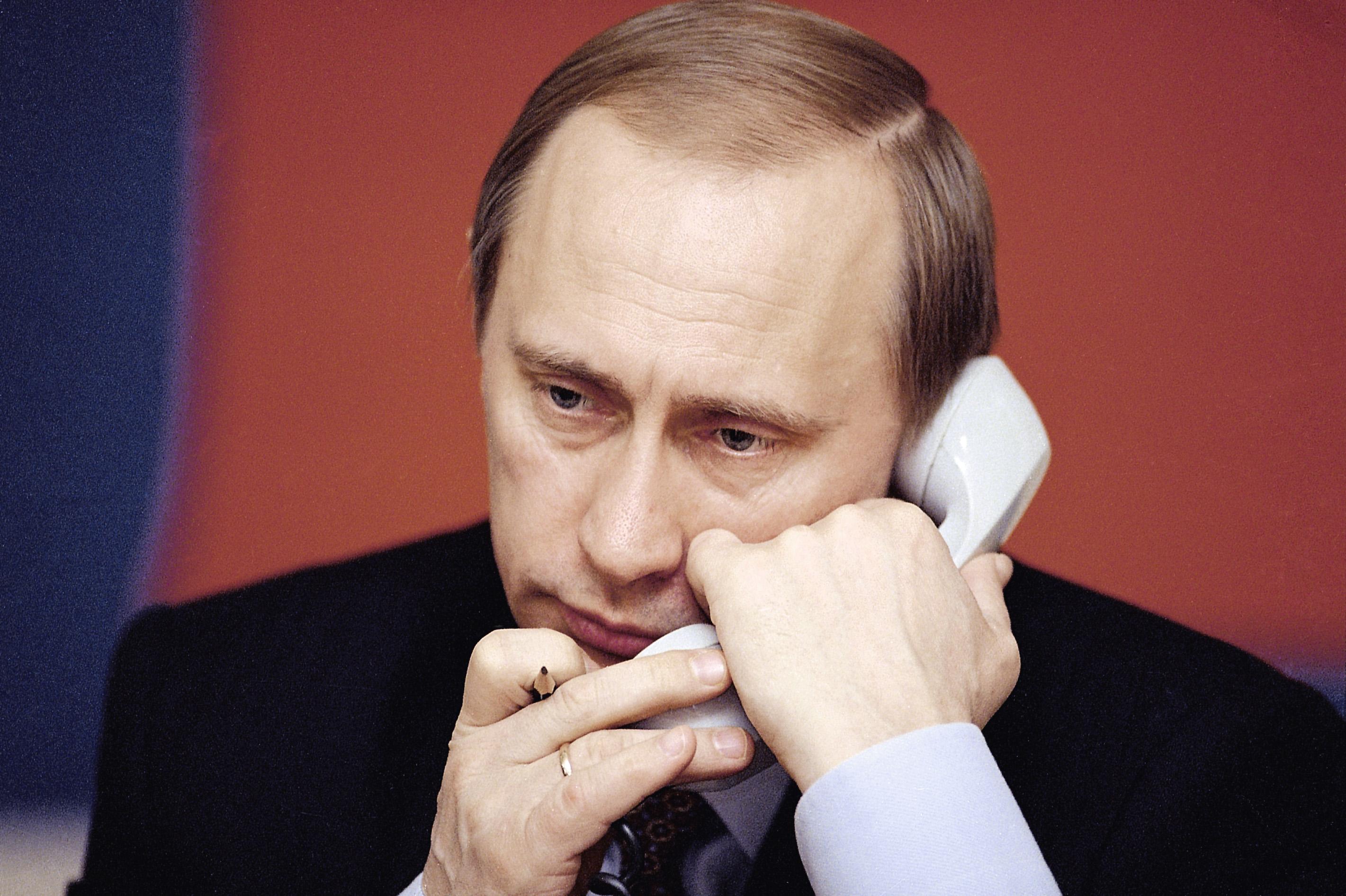 Сосет и говорит по телефону русское 18 фотография