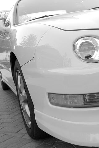 Обои и картинки 320x480 77KB Автомобили