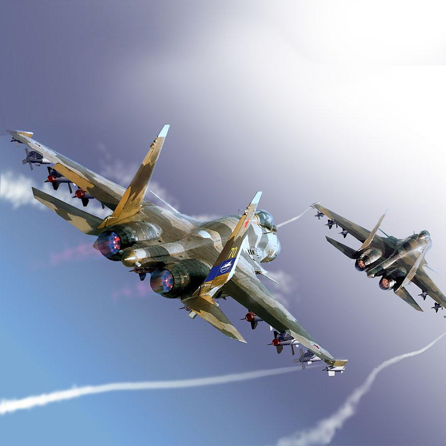 Обои и картинки 900x900 115KB Военные самолёты