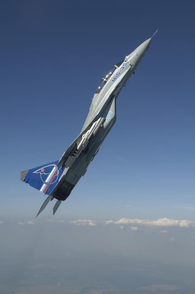 Обои и картинки 680x1024 287KB Военные самолёты