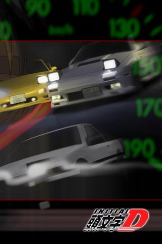 Обои и картинки 320x480 76KB Автомобили